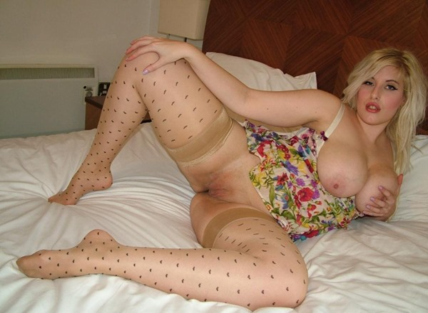 Mature Erotic Mature English Lady