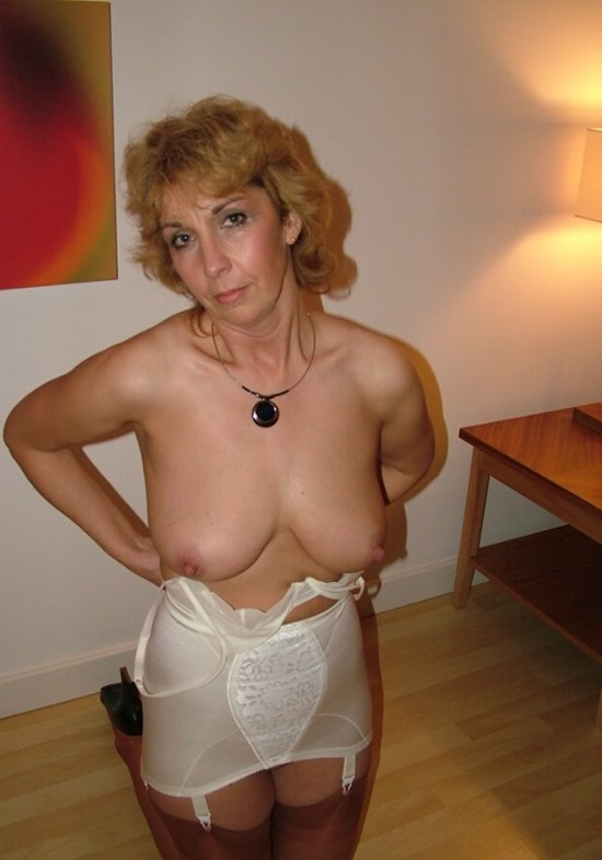 mature porn tube escort normandie