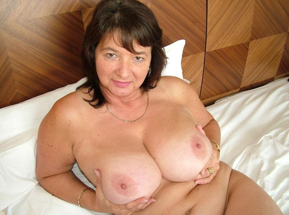 mature-erotic-jill